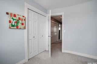 Photo 20: 626 Beechmont Court in Saskatoon: Briarwood Residential for sale : MLS®# SK855568