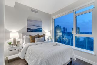 """Photo 32: 1206 1221 BIDWELL Street in Vancouver: West End VW Condo for sale in """"Alexandra"""" (Vancouver West)  : MLS®# R2562410"""