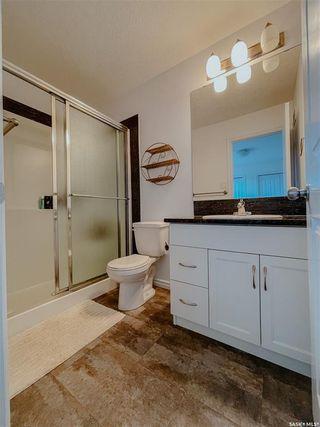 Photo 20: 408 210 Rajput Way in Saskatoon: Evergreen Residential for sale : MLS®# SK870023