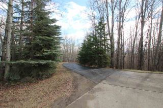 Photo 29: 34 54023 HWY 779: Rural Parkland County House for sale : MLS®# E4241669