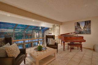 Photo 16: 29 BELMONT Drive: St. Albert House for sale : MLS®# E4234465