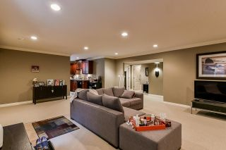 """Photo 30: 15468 37B Avenue in Surrey: Morgan Creek House for sale in """"Ironwood"""" (South Surrey White Rock)  : MLS®# R2573453"""
