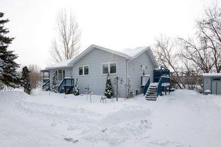 Photo 1: 4 Gifford Street: Orangeville House (Bungalow) for sale : MLS®# W4352378