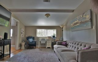 Photo 8: SAN DIEGO Property for sale: 2346 3RD AVE