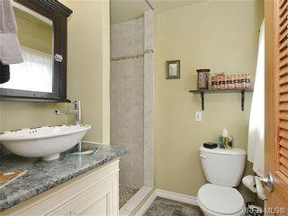 Photo 10: 2535 Empire St in VICTORIA: Vi Oaklands House for sale (Victoria)  : MLS®# 725738