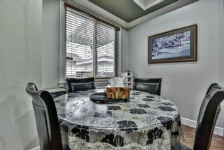 Photo 9: 7061 144A Street in Surrey: East Newton House for sale : MLS®# R2120787