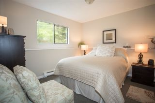 Photo 18: 40624 PIEROWALL PLACE in Squamish: Garibaldi Highlands House for sale : MLS®# R2162897