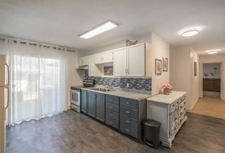 Photo 5: 5558 Kenwill Drive Lower in Nanaimo: Residential for rent