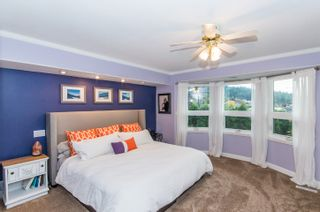 Photo 42: 5000 Northeast 11 Street in Salmon Arm: Raven House for sale (NE Salmon Arm)  : MLS®# 10131721