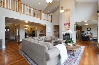 Photo 7: 2158 Nicklaus Dr in Langford: La Bear Mountain House for sale : MLS®# 867414