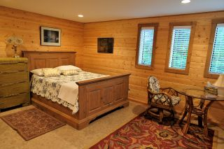 Photo 40: 1327 Chesterman Beach Rd in TOFINO: PA Tofino House for sale (Port Alberni)  : MLS®# 831156