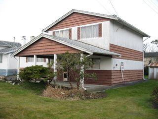 Photo 2: 3611 STEVESTON Highway in Richmond: Steveston North House for sale : MLS®# V754201