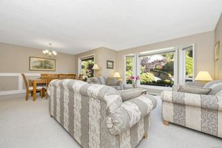 Photo 7: 8574 Kingcome Cres in : NS Dean Park House for sale (North Saanich)  : MLS®# 887973