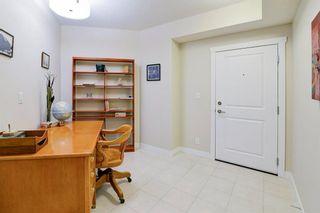 Photo 6: 808 32 Varsity Estates Circle NW in Calgary: Varsity Apartment for sale : MLS®# A1146970