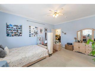 Photo 30: 8591 GARDEN CITY Road in Richmond: Garden City House for sale : MLS®# R2566678