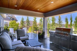 Photo 48: 6 ASPEN RIDGE Lane SW in Calgary: Aspen Woods Detached for sale : MLS®# A1014731