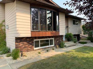 Photo 40: 17 AICHER Place: Leduc House for sale : MLS®# E4258936