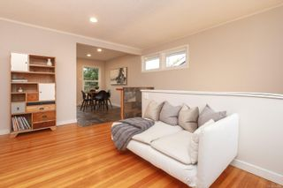 Photo 6: 1736 Foul Bay Rd in : Vi Jubilee House for sale (Victoria)  : MLS®# 860818