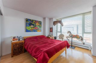 """Photo 19: 511 555 ABBOTT Street in Vancouver: Downtown VW Condo for sale in """"PARIS PLACE"""" (Vancouver West)  : MLS®# R2565029"""