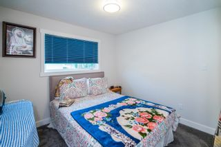 Photo 16: 4634 RYSER Court in Prince George: Heritage House for sale (PG City West (Zone 71))  : MLS®# R2622762