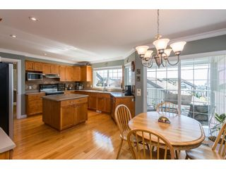 Photo 8: 33583 12 Avenue in Mission: Mission BC House for sale : MLS®# R2497505