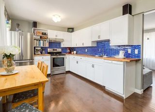 Photo 5: 264 KILLARNEY GLEN Court SW in Calgary: Killarney/Glengarry House for sale : MLS®# C4136187