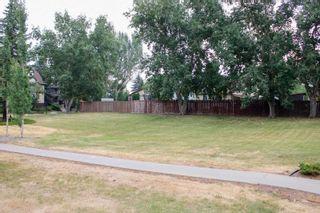 Photo 26: 8024 TUDOR Glen: St. Albert Condo for sale : MLS®# E4255061