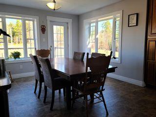 Photo 10: 654 Reid Road in Debert: 104-Truro/Bible Hill/Brookfield Residential for sale (Northern Region)  : MLS®# 202110694
