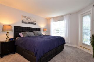 """Photo 9: 104 20443 53RD Avenue in Langley: Langley City Condo for sale in """"Countryside Estates"""" : MLS®# R2415848"""