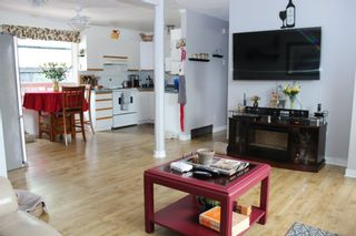 Photo 8: 125 SUMMIT Crescent in Mackenzie: Mackenzie -Town House for sale (Mackenzie (Zone 69))  : MLS®# R2596173