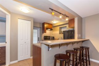 Photo 15: 826 W 22ND Avenue in Vancouver: Cambie House for sale (Vancouver West)  : MLS®# R2217405