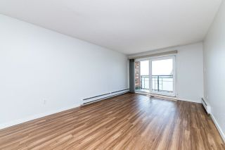 """Photo 4: 314 360 E 2ND Street in North Vancouver: Lower Lonsdale Condo for sale in """"EMERALD MANOR"""" : MLS®# R2616470"""