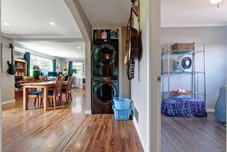 Photo 16: 1404 MacMillan Rd in : Na Cedar House for sale (Nanaimo)  : MLS®# 886763