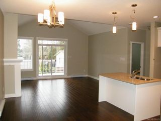 Photo 15: 26 6995 Nordin Rd in Sooke: Sk Whiffin Spit Row/Townhouse for sale : MLS®# 709175