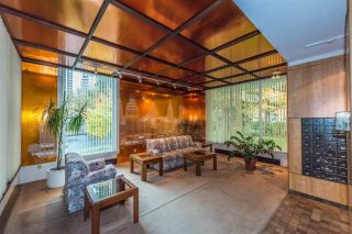 """Photo 18: 102 5645 BARKER Avenue in Burnaby: Central Park BS Condo for sale in """"CENTRAL PARK PLACE"""" (Burnaby South)  : MLS®# R2119755"""