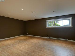 Photo 18: 4890 Sea Ridge Dr in VICTORIA: SE Cordova Bay House for sale (Saanich East)  : MLS®# 825364