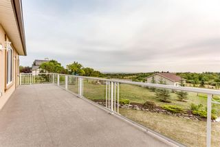 Photo 39: 258020 8 Street W: Rural Foothills County Detached for sale : MLS®# A1146291