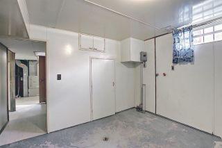 Photo 33: 9444 74 Street in Edmonton: Zone 18 House for sale : MLS®# E4260270