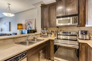 Photo 7: 317 30 Discovery Ridge Close SW in Calgary: Discovery Ridge Apartment for sale : MLS®# A1125482