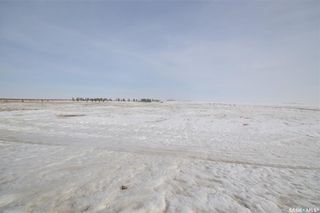 Photo 11: Horsnall Acreage in Moose Jaw: Lot/Land for sale (Moose Jaw Rm No. 161)  : MLS®# SK844416