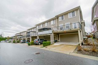 Photo 35: 21147 80 AVENUE in Langley: Willoughby Heights Condo for sale : MLS®# R2546715