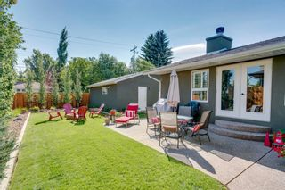 Photo 36: 3634 10 Street SW in Calgary: Elbow Park Detached for sale : MLS®# A1060029