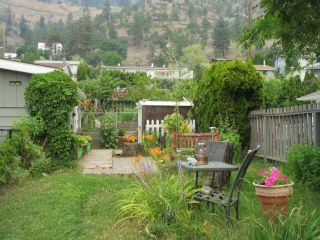 Photo 24: 383 PINE STREET: Lillooet House for sale (South West)  : MLS®# 163064