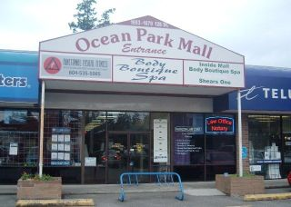 Photo 1: 1663 128th St in South Surrey White Rock / Crescent Bch Ocean Park: Home for sale
