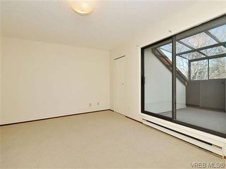 Photo 11: 6 4350 West Saanich Rd in VICTORIA: SW Royal Oak Row/Townhouse for sale (Saanich West)  : MLS®# 634889