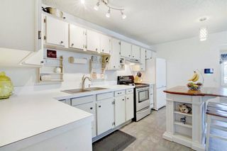 Photo 10: 396 Midridge Drive SE in Calgary: Midnapore Semi Detached for sale : MLS®# A1101284