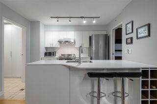"""Photo 14: 503 1438 RICHARDS Street in Vancouver: Yaletown Condo for sale in """"Azura I"""" (Vancouver West)  : MLS®# R2534062"""