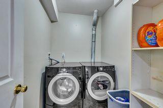 Photo 32: 6722 184 Street in Surrey: Cloverdale BC 1/2 Duplex for sale (Cloverdale)  : MLS®# R2603253