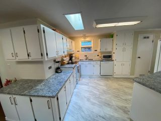 """Photo 13: 19 2306 198 Street in Langley: Brookswood Langley Manufactured Home for sale in """"CEDAR LANE SENIORS PARK"""" : MLS®# R2497884"""