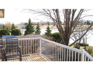 Photo 11:  in WINNIPEG: Windsor Park / Southdale / Island Lakes Residential for sale (South East Winnipeg)  : MLS®# 1006707